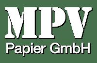 MPV Papier GmbH